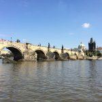 Potulky historickou Prahou, časť 2