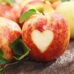 Čarodejné jabĺčko