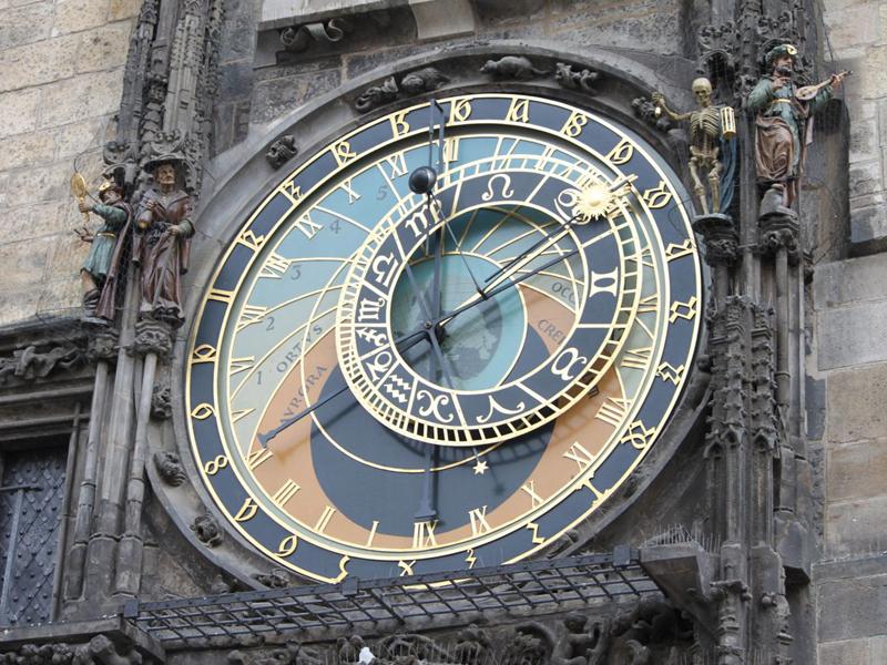 Orloj_IMG_0565