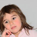 Rozvod alebo rozchod rodičov zhoršuje aj zdravie detí!
