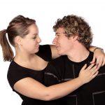 Štyri kroky, ktoré oživia krachujúci vzťah!