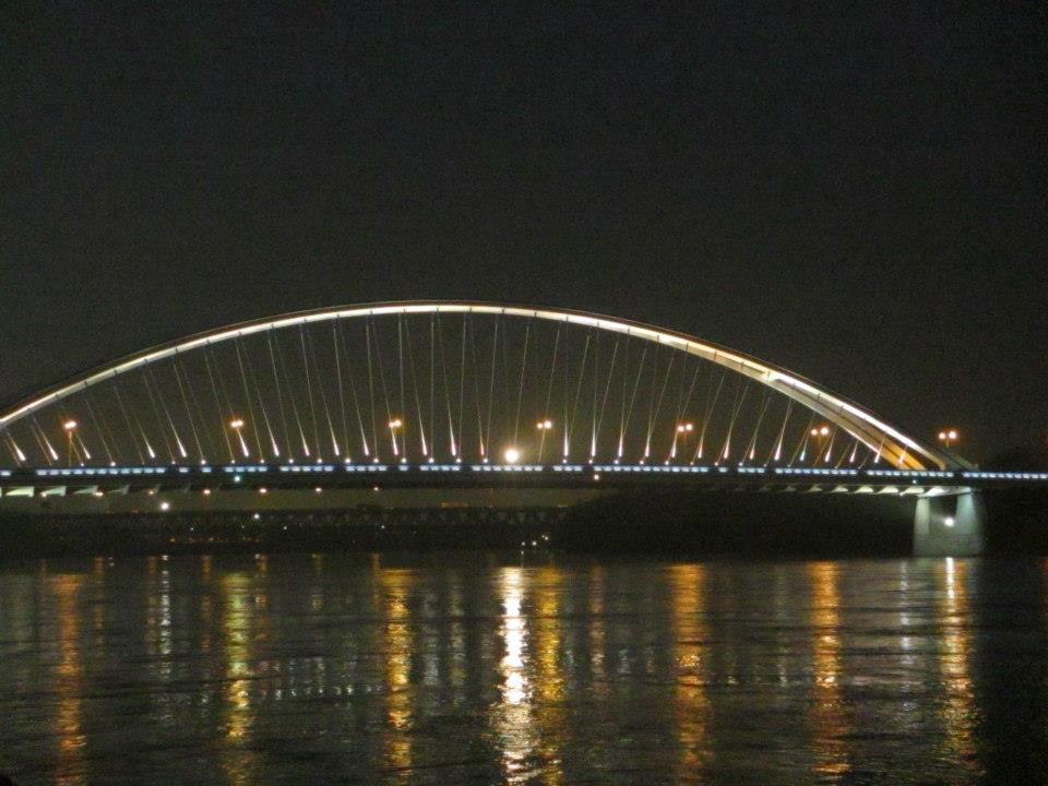 Bratislava vianocne trhy