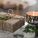 8 najhorších vianočných darčekov, ktoré nepotešia žiadnu ženu