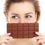 Deň čokolády