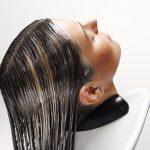 Suché vlasy – hrôza!