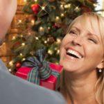 Ako si naplánovať Vianoce?