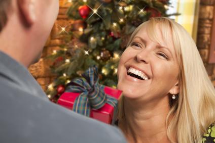 Ako si naplánovať Vianoce  6e14b664571