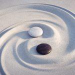 Feng šuej – Bývanie, ktoré pomáha – 2. časť