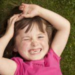 Ako zachrániť vybitý zub?