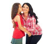 Antikoncepcia v puberte