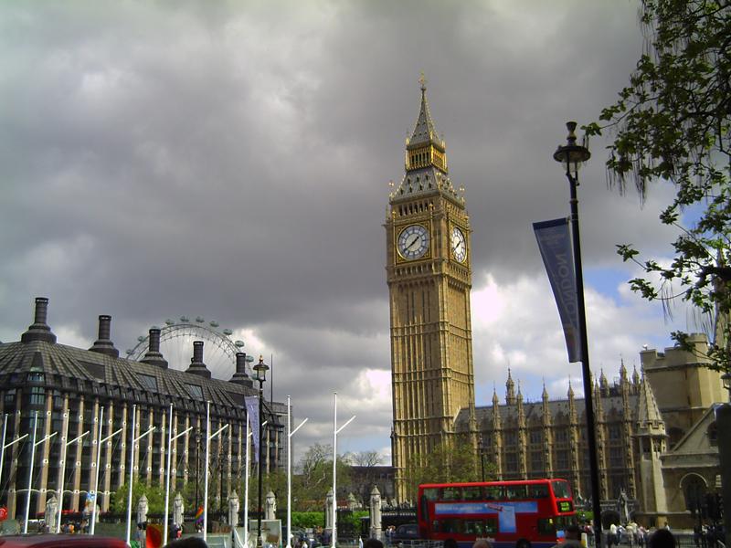 Najlepšie Sex stránok Londýn