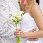 Tajomstvá šťastného manželstva