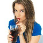 Prázdne kalórie – vyhnite sa im!