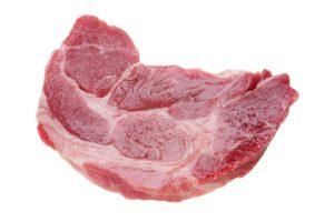 potravinové mýty