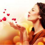 Zázrak lásky