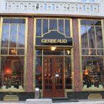Najslávnejšie cukrárne Budapešti