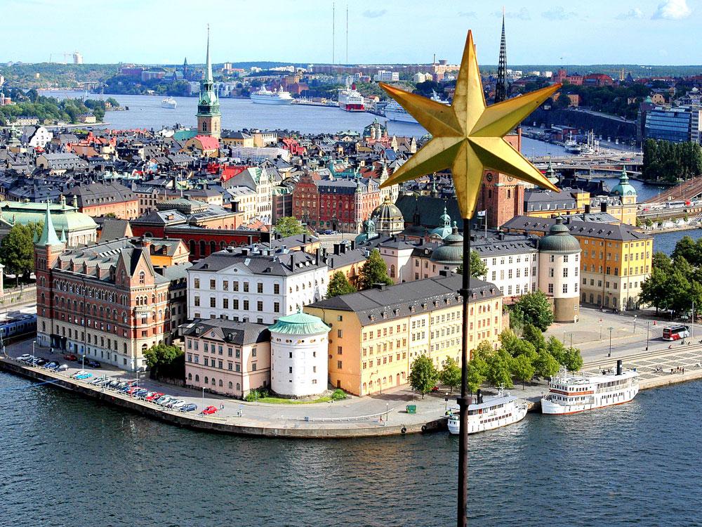 1000_Stokholm