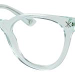 trendové okuliare