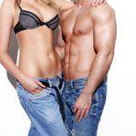 Šesť bodov, v ktorých je naše telo horšie ako mužské