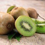 Kiwi – zelená dobrota