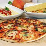 Pizzová diéta