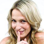 Päť vecí, ktoré muži pred nami taja