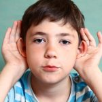 Odstávajúce uši: Nálepka na celý život?