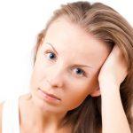 Menštruácia po výbere cysty