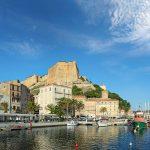Francúzska Korzika