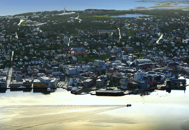 800_045_Tromso