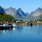 Škandinávske fenomény