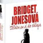 Bridget Jonesová sa vracia po 15 rokoch