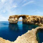 Azúrová Malta – dovolenka plná prekvapení