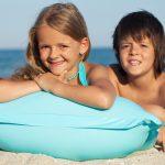 Čo pokazí letnú dovolenku snov?
