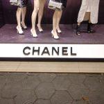 Coco Chanel – kráľovná módy