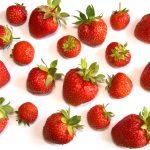 Triky na jahody