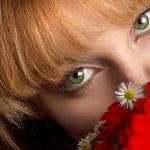 Liečba endometriózy