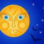 Lunárny kalendár od 30. júna 2014