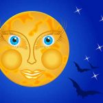 Lunárny kalendár od 22. augusta