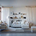 Moderný, ale aj praktický domov