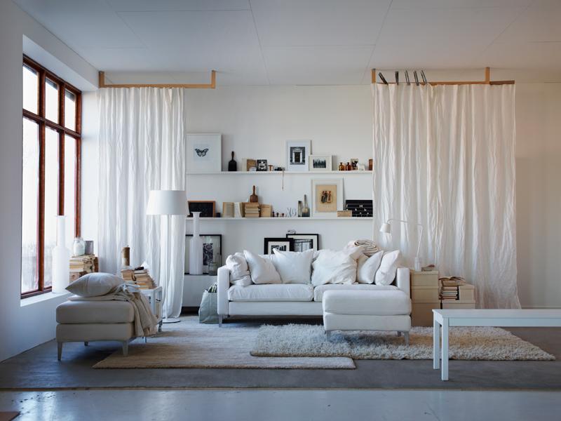 praktický domov