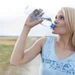 7 faktov o pitnom režime