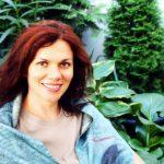 Denisa Fulmeková – Magická sila bylín