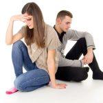 Prišiel čas ukončiť váš vzťah ?