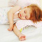 Aký matrac vybrať pre dieťa?