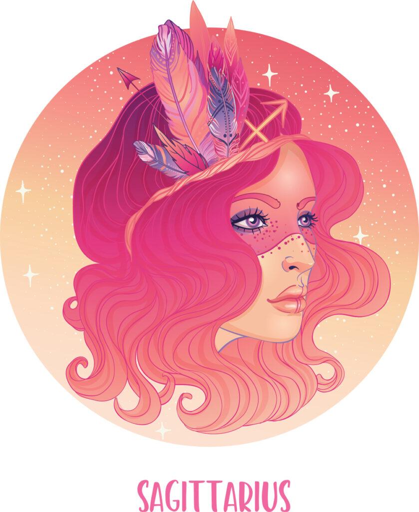 Erotický horoskop