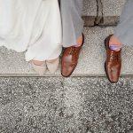 Manželstvá podľa hviezd
