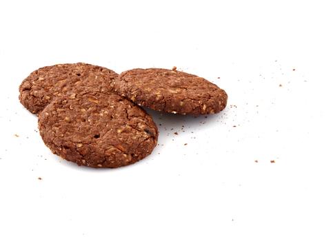 Quinoa_cookies