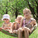 Aké letné nebezpečenstvá číhajú na naše deti?