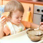 Zdravé jedlá deti jesť nechcú! Prečo?